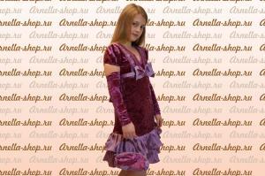 Фото Платья и сарафаны Платье