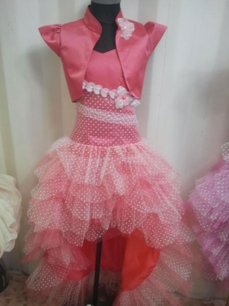 """Платье """"Милена"""""""