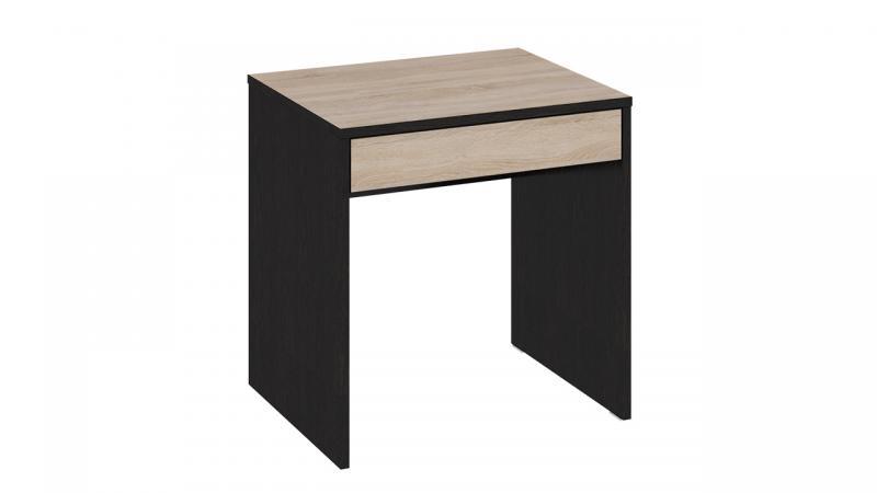 Фото Компьютерные столы ТриЯ-Стол компьютерный «Мики» Тип 1