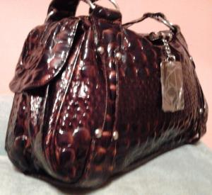 Фото Женские сумки Дамская сумка (