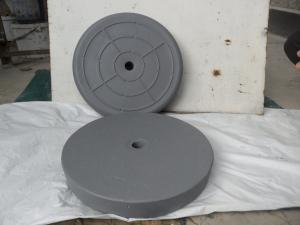Фото Блины, диски для штанги и гантелей Блины, диски на штангу 25 кг(пара)