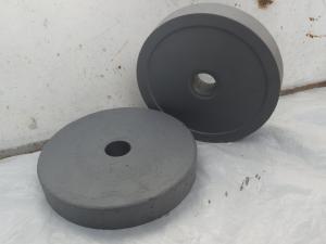 Фото Блины, диски для штанги и гантелей Блины, диски для штанги 20 кг(пара)