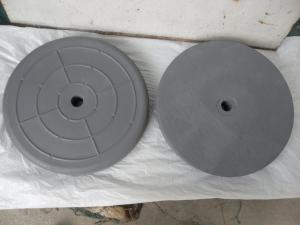 Фото Блины, диски для штанги и гантелей Диски на штангу 10 кг(пара)