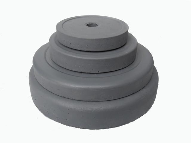 Набор дисков 77,5 кг