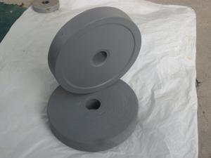Фото Наборы дисков для штанги Набор дисков 77,5 кг
