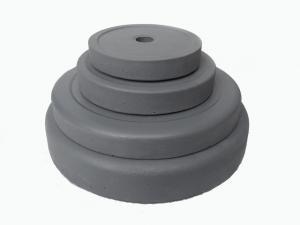 Фото Наборы дисков для штанги Набор дисков 107,5 кг