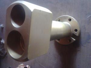 Фото  Насосы  сжиженных  газов  2НСГ, 12НСГ, 22НСГ,21НСГ,  и  запасные  части  к  ним.