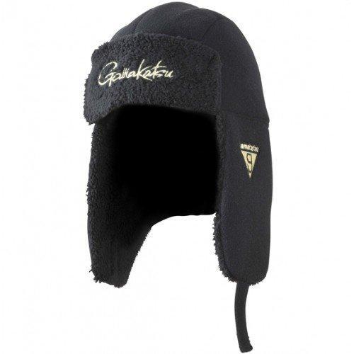 Шапка Gamakatsu Fleece Cap