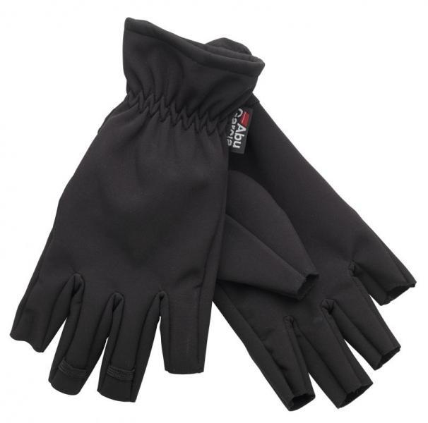 Перчатки Abu Garcia Softshell Gloves