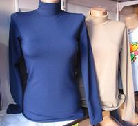 Фото Одежда, Свитера/рубашки  Свитера