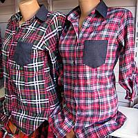Фото Одежда, Свитера/рубашки  Рубашки