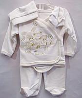 Фото Одежда, Для детей Детские костюмы