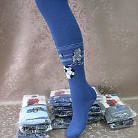Фото Одежда, Колготы/носки Колготы