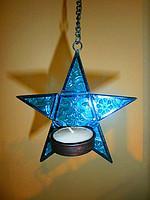 Фото Подарки и сувениры  Подсвечник - декор