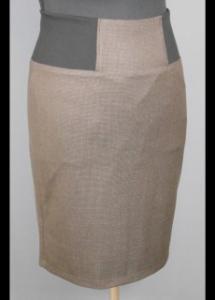 Фото Женская одежда, Юбки Модель 202-3 / юбка