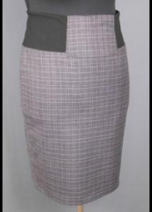 Фото Женская одежда, Юбки Модель 202-2 / юбка