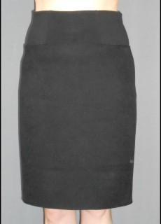 Модель 202 / юбка