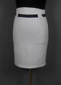 Фото Женская одежда, Юбки Модель 255-7 / юбка