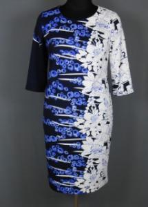 Фото Женская одежда, Платья Модель 93-6 / платье