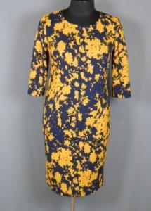 Фото Женская одежда, Платья Модель 93-5 / платье