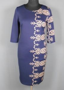 Фото Женская одежда, Платья Модель 93-3 / платье