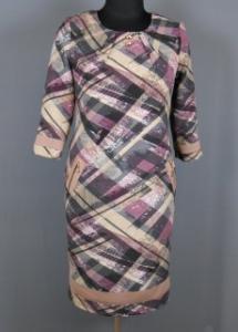 Фото Женская одежда, Платья Модель 97-3 / платье