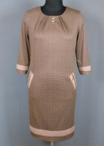 Фото Женская одежда, Платья Модель 97-2 / платье