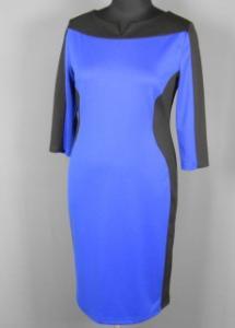 Фото Женская одежда, Платья Модель 198-3 / платье