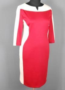Фото Женская одежда, Платья Модель 198-2 / платье