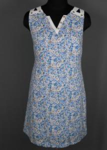 Фото Женская одежда, Сарафаны Модель 10-9 / сарафан