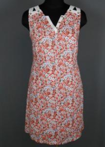 Фото Женская одежда, Сарафаны Модель 10-7 / сарафан