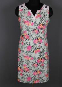 Фото Женская одежда, Сарафаны Модель 10-3 / сарафан