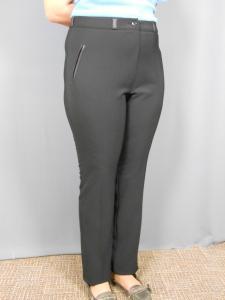 Фото Женская одежда, Брюки Модель 419 / брюки