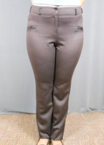 Фото Женская одежда, Брюки Модель 418 / брюки