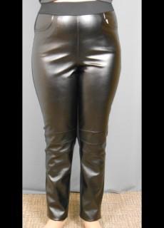 Модель 411 / брюки