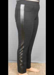 Фото Женская одежда, Брюки Модель 415 / брюки