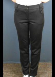 Фото Женская одежда, Брюки  Модель 413 / брюки