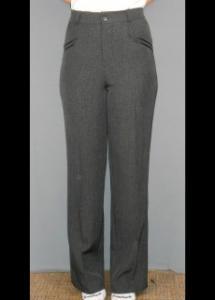 Фото Женская одежда, Брюки Модель 763 / брюки