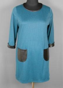 Фото Женская одежда, Туники Модель 42-5 / туника