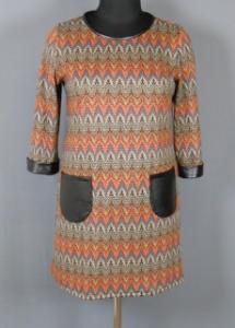 Фото Женская одежда, Туники Модель 42-1 / туника