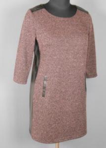 Фото Женская одежда, Туники Модель 54-8 / туника