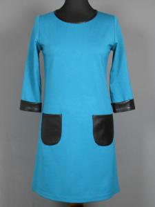 Фото Женская одежда, Туники  Модель 53-6 / туника