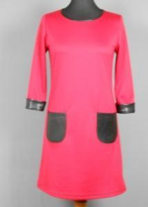Фото Женская одежда, Туники Модель 53-5 / туника