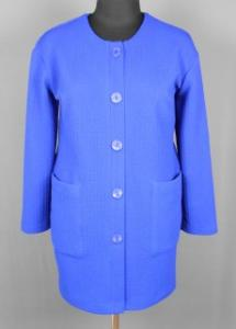 Фото Женская одежда, Жакеты Модель 529-2 / жакет