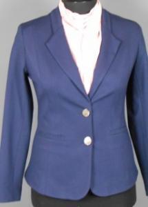 Фото Женская одежда, Жакеты Модель 527-2 / жакет