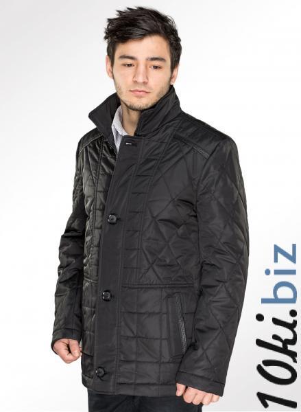 Модель 0756-1 Куртки мужские в России