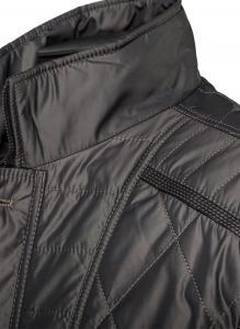 Фото Мужская одежда, ОСЕНЬ 2015, Демисезонные куртки Модель 0756-1