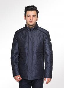 Фото Мужская одежда, ОСЕНЬ 2015, Демисезонные куртки Модель 0755-3