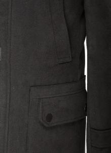 Фото Мужская одежда, ОСЕНЬ 2015, Демисезонные пальто Модель 378-12