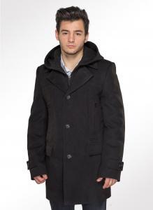 Фото Мужская одежда, ОСЕНЬ 2015, Демисезонные пальто Модель 362-12